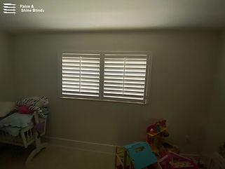 plantation-shutters-miami.jpg