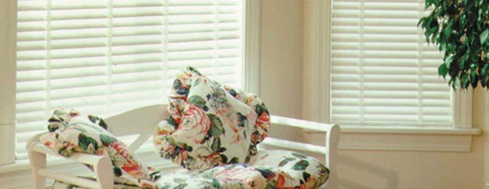 standard-cordlock-white-wood-blinds.jpg