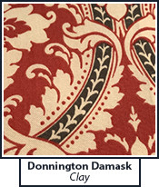 donnington-damask-clay.jpg