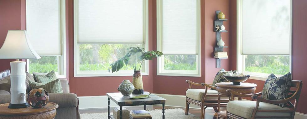 white-translucent-honeycomb-shades-famil