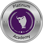 PlatinumMember.png