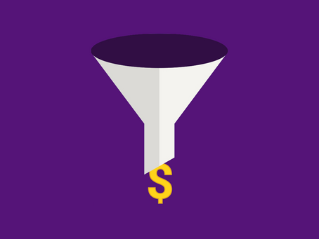 5 Steps to Your First Sales Funnel