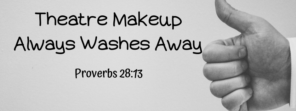 AWS theatre makeup washes away.png
