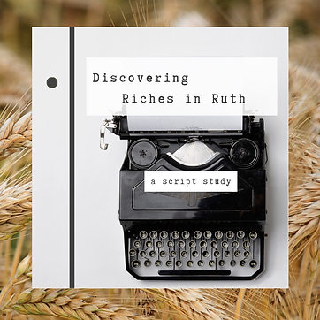 Riches of Ruth.png