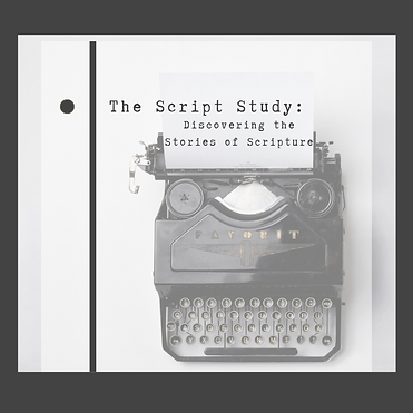 Script Study Logo Discover.png