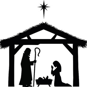 Announcing The Nativity: A Script Study