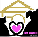 hora_do_passeio.png