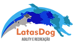 Logo LatasDog sem fundo2.png