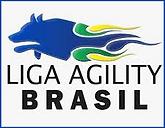 Logo Liga Agility - Clique para visitar o site