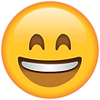 Smiling_Emoji_with_Smiling_Eyes_large.pn