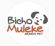 bicho.png