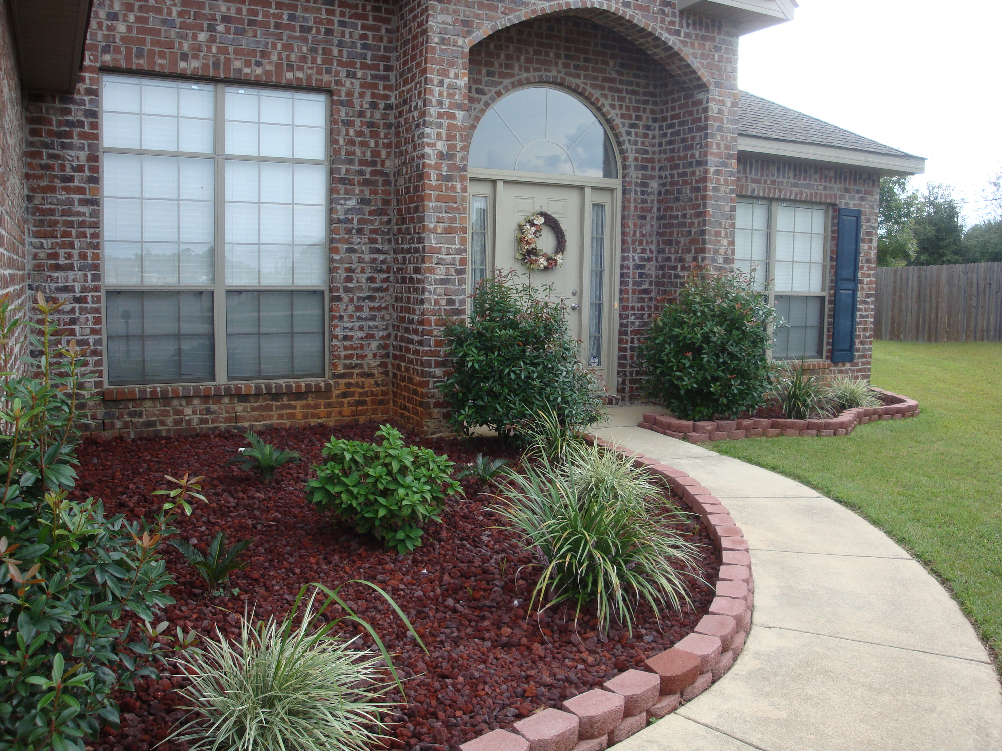 8257 Willow Trace Loop 006