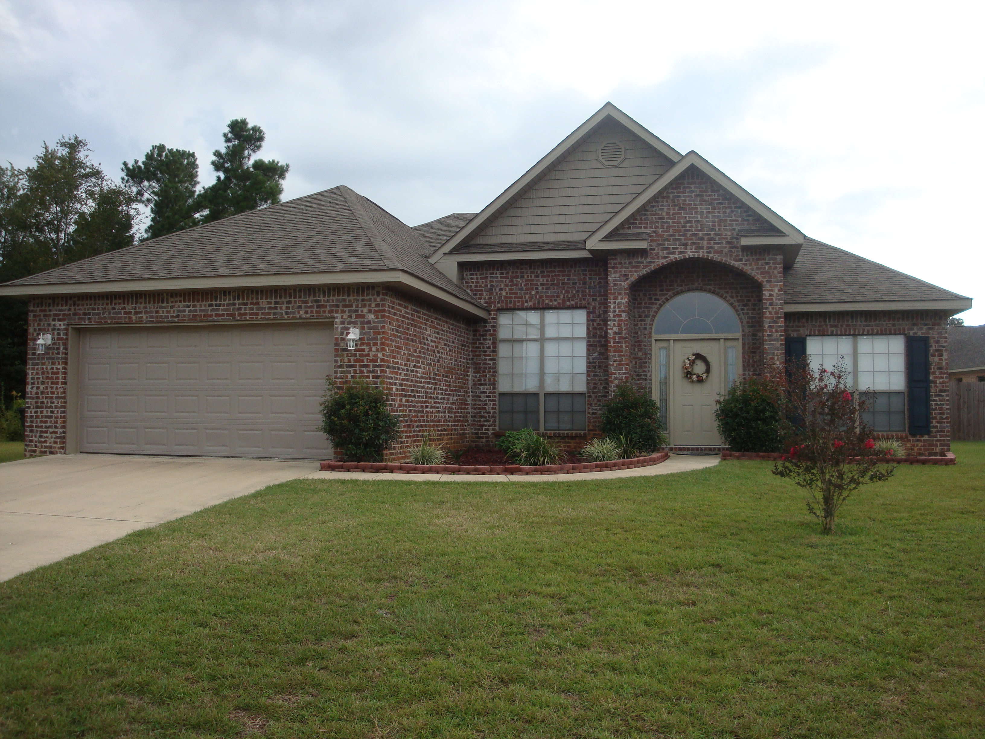8257 Willow Trace Loop 005