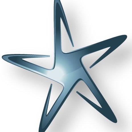 The Star of Zapharel - Spiritual Balance, Alignment and Identity Integration