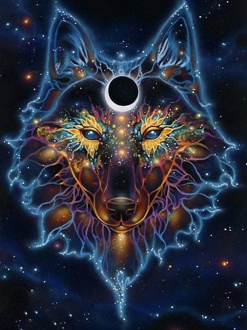 Sole Wolf Journey Reiki - Personal Awakening, Transformation & Self Love