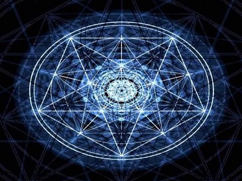 999 High Magick Clear & Protect Reiki - Simple Magical Protection