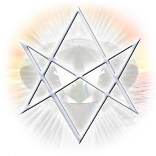 Awakening the Light Codes of Atlantis - Spiritual Ascension & Earth Healing