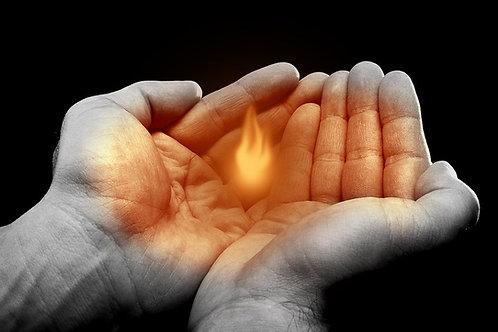 Imara Reiki - Powerful Spiritual Healings for Mind, Body & Spirit