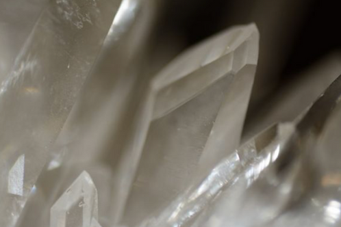 The Stellar Atom Crystal Empowerment - Quick & Simple Psychic Awakening