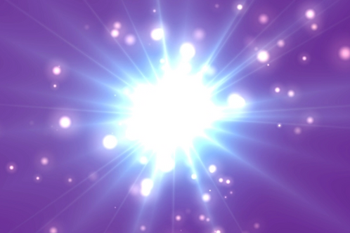 Light of Angels Reiki - Heal and Uplift the Mind, Body & Spirit