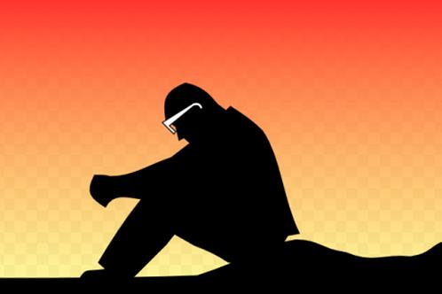 The Rejection Flush Empowerment - Unconditional Love & Self Acceptance