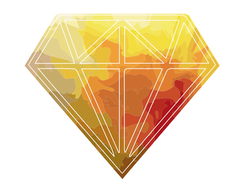 Crystalline Reiki - Connect with Crystals in a New & Exciting Way