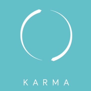 The Karmic Flush Empowerment - Simple Karmic Healing!