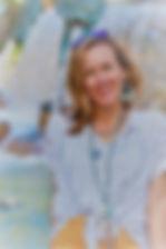 Kayti Buehler Licensed Midwife