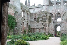 Lowther2.jpg