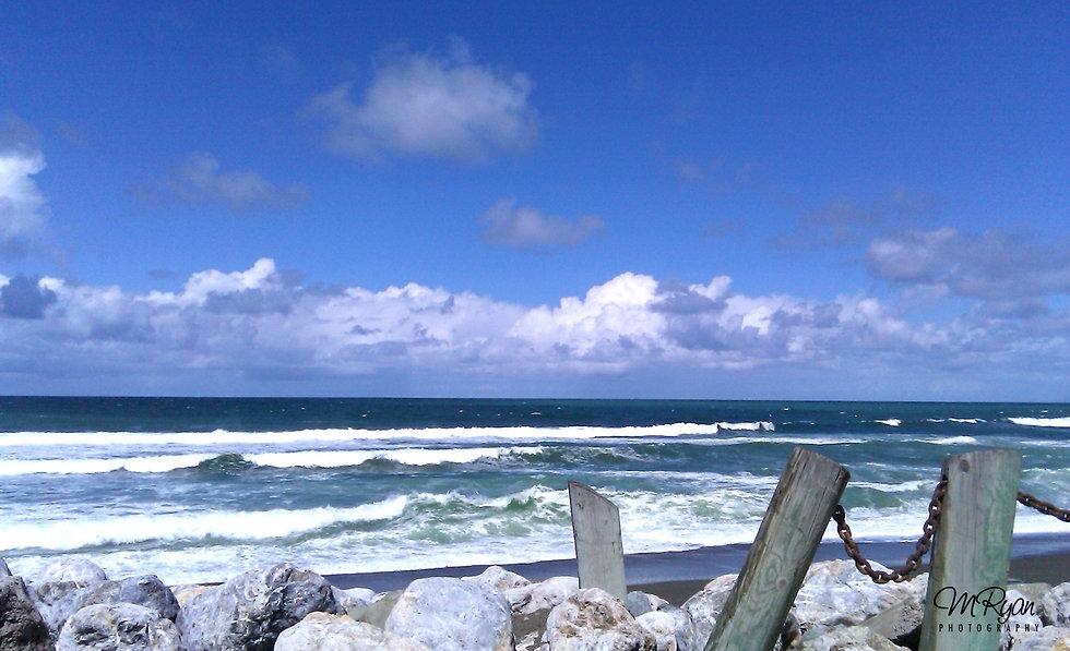 Rockaway_Beach_edited.jpg