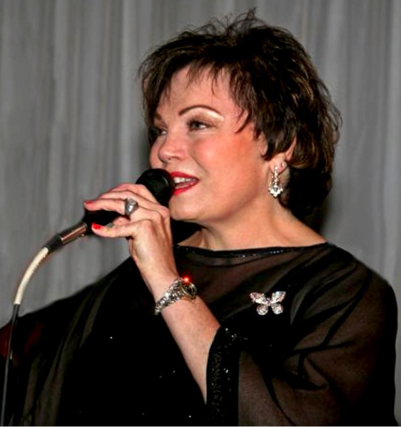 Patti Jannetta