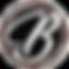 Baldoria B Logo.png