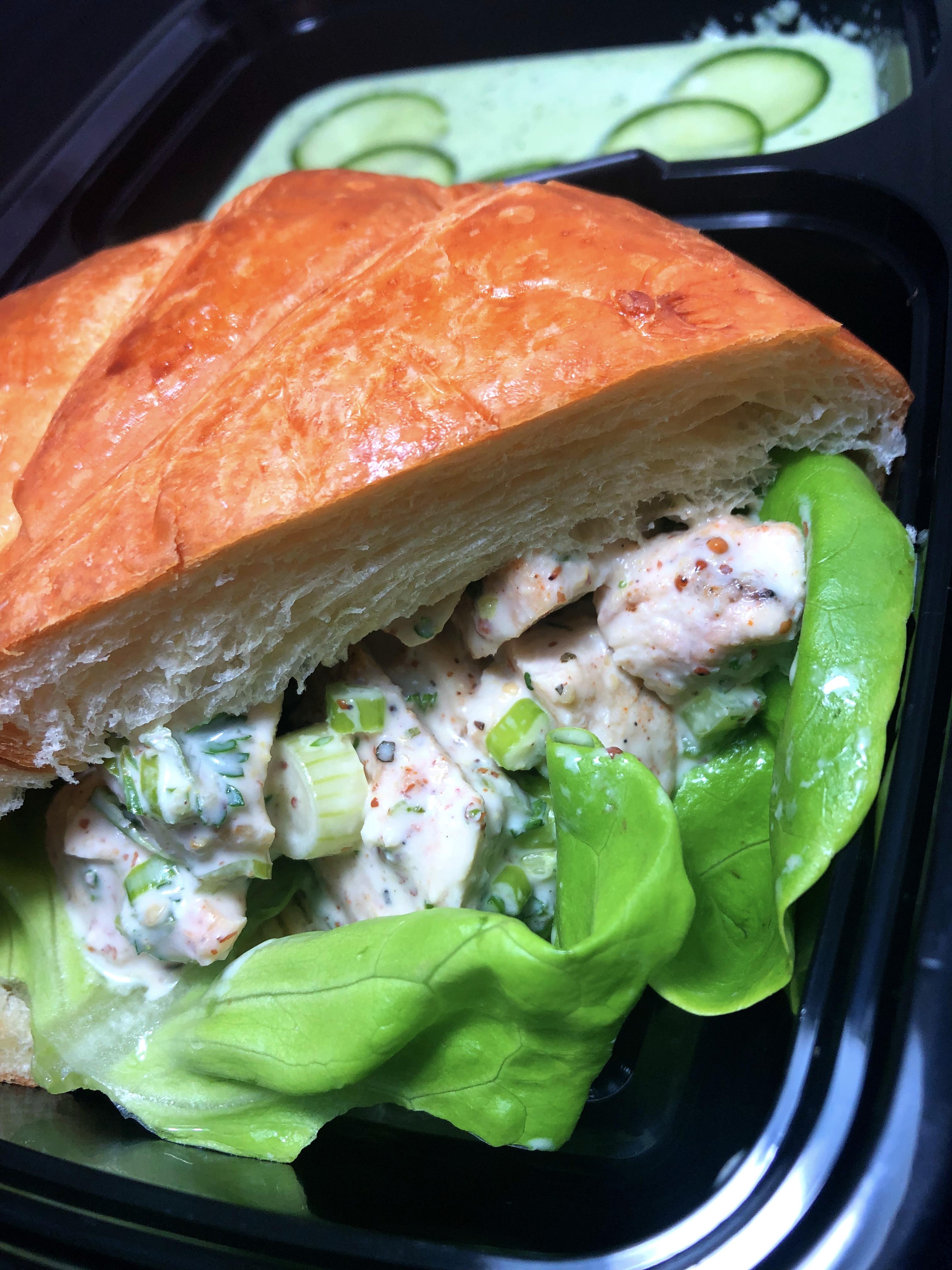 Meal prep Edwardsville   IL   Ruck Sack Meals