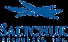 Saltchuk-logo.png