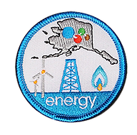 190918_GSPatch_EnergyWhite.png