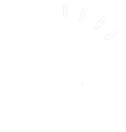 190917_Students icon.png