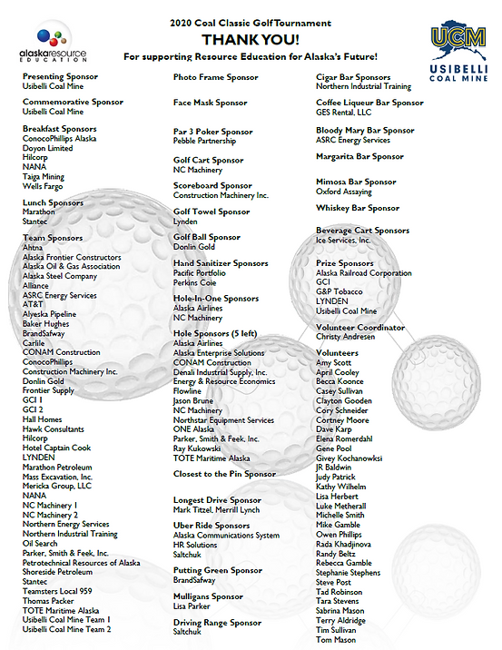 golf tournament sponsors thank you.PNG