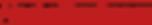 akbiz-logo-red.png