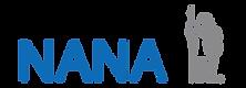 NANA_Logo-1-500x180.png
