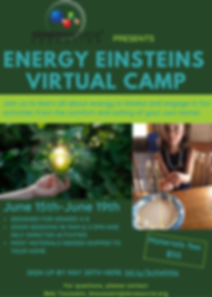 energy virtual camp flyer image.png