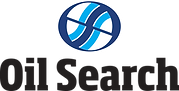 oilsearchlogo500px.png