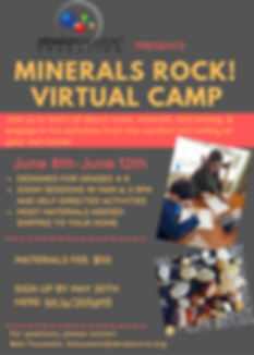 Rocks and minerals camp flyer image.png