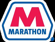 Marthon Petroleum.png