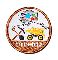 190918_GSPatch_MineralsWhite-1.png