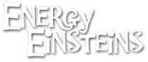 EnergyEinsteins-white.png