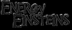 EnergyEinsteins.png