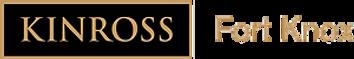 Kinross Fort Knox Logo.png