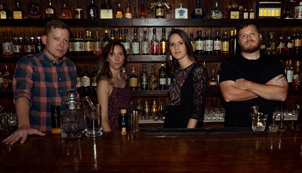 WhiskeyBear_banner2.jpg