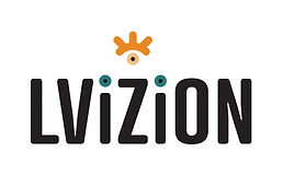 LVizion_RGB.jpg