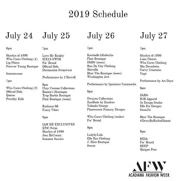 2019 sched.png